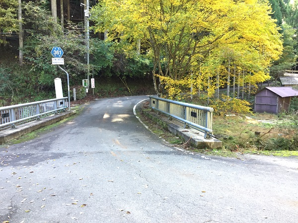 最後の橋、寺子屋橋