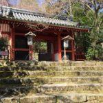 金蔵寺(こんぞうじ)